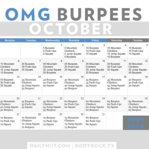 479x479xOMG-Burpees-October-1.jpg.pagespeed.ic.V7wRuC91JO
