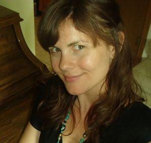 Me, at 35