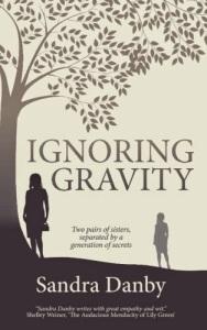 ignoringgravity