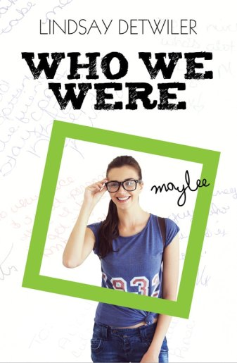 whowewere-frontcover_2_orig