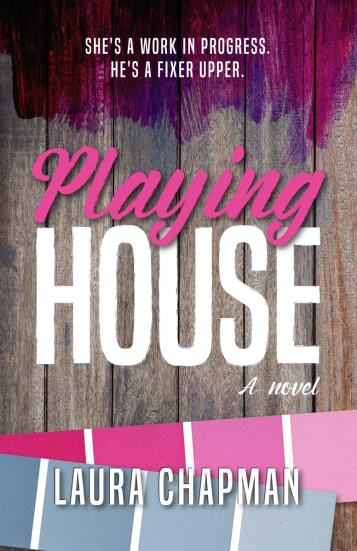 playing-house-laura-chapman