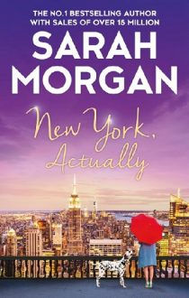 new-york-actually-by-sarah-morgan-1